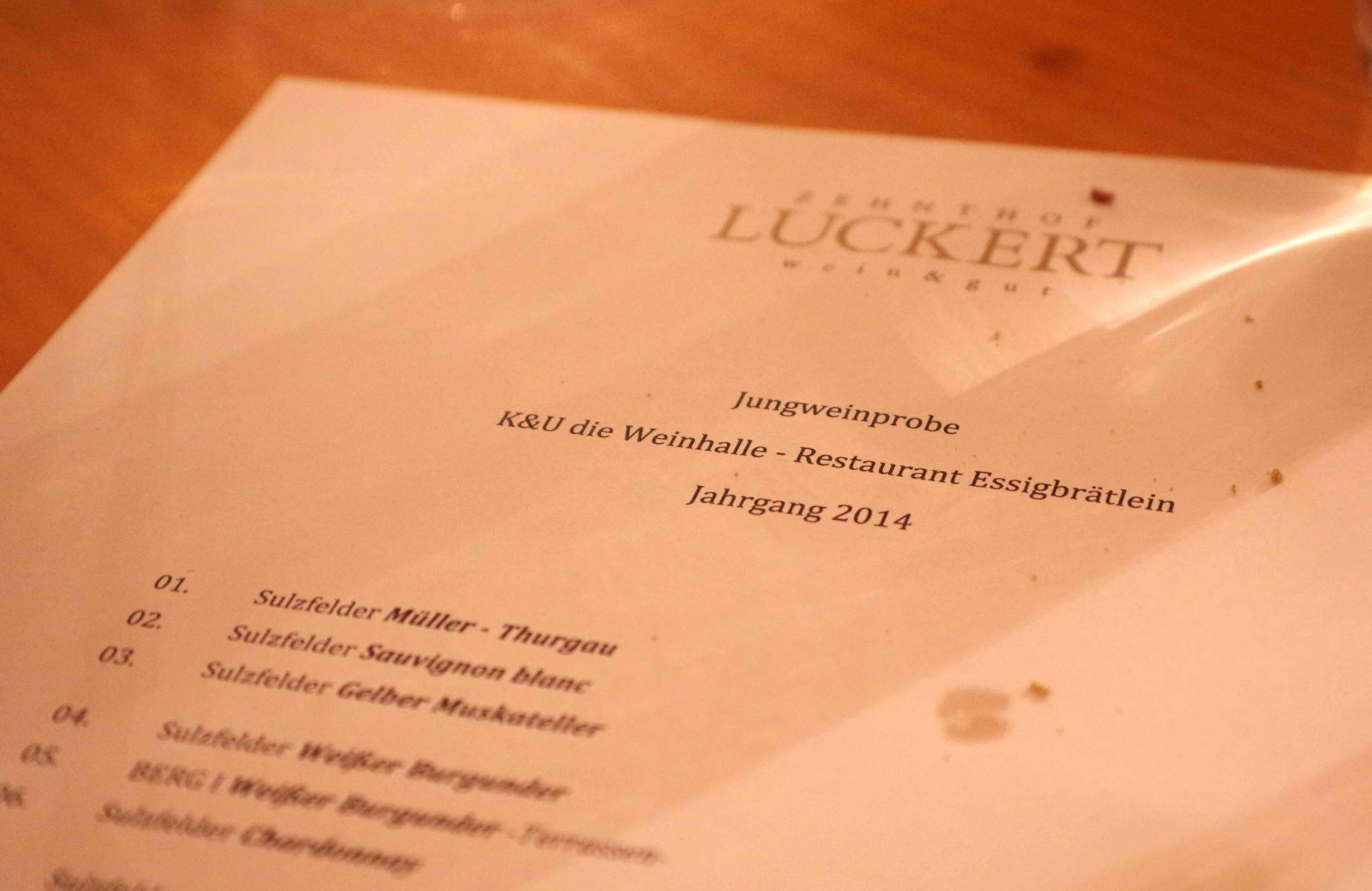 Luckert_BlogTitel2014