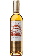 Orange Muscat »Essensia«
