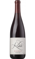 Pinot Noir »Bohan Vineyards«