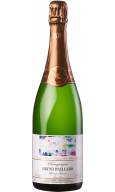 Champagne »Millesime Assemblage« Brut