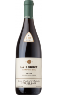 Pinot Noir »Seven Springs LA Source«