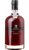 Late bottled Vintage-Port
