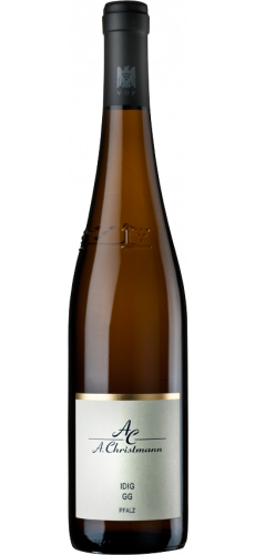 Riesling »Vogelsang« GG
