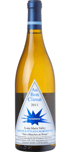 Chardonnay »Nuits Blanches«