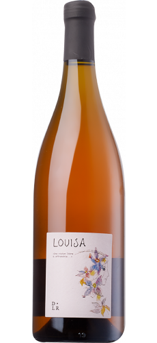 Rosé »Louisa« Vin de France