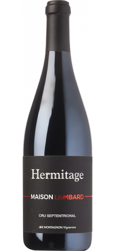 Hermitage »Red«