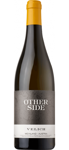 »Other Side« Chardonnay