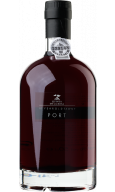 Tawny Port »Tonel N°12« 10 years old