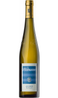 Riesling »Aulerde« GG