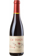 »Ca Togni« Sweet red wine