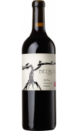 Zinfandel »Old Vine« Sonoma Valley