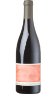 Syrah »La Cruz Vineyard«