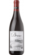 Pinot Noir »Morning Dew Ranch«