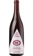 Pinot Noir St. Maria Valley (K&U-Sonderedition)