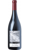 Syrah »Dusty Lane« Sonoma Coast