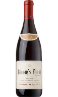Pinot Noir »Bloom´s Field«