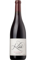 Pinot Noir »Falstaff Vineyards«
