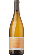 Chardonnay »Santa Cruz Mountain«