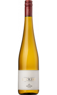 Riesling Auslese »Berg I«