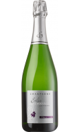 Champagne »Tradition« Brut