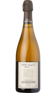 Champagne Jacquesson Avize »Champ Cain«