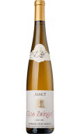 Pinot Gris »Clos Zwingel«