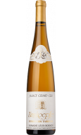 Gewürztraminer »Zinnkoepflé« Grand Cru Vendanges Tardives