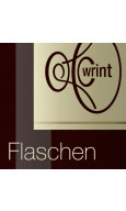 WRINT Flaschen Podcast Paket »Cidre«