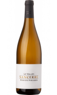Sancerre »Le Vallons«