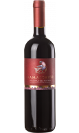 Aglianico del Vulture »Damaschito« DOC