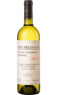 Roter Traminer »Steintal«