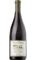 Pinot Noir »Willamette Valley«